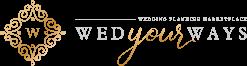 Wedding Vendor & Supplier Directory HTML Template